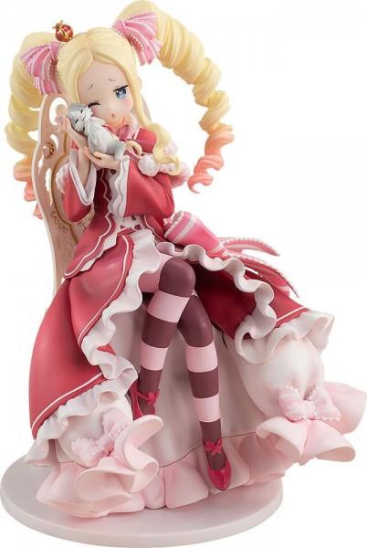 Re:ZERO -Starting Life in Another World - Beatrice Statue / Tea Party Version: Kadokawa