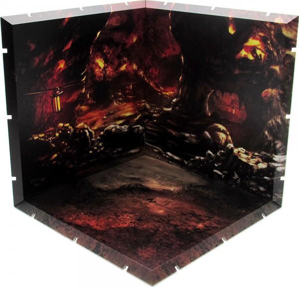 Dioramension - Cavern / Zubehör-Set: PLM