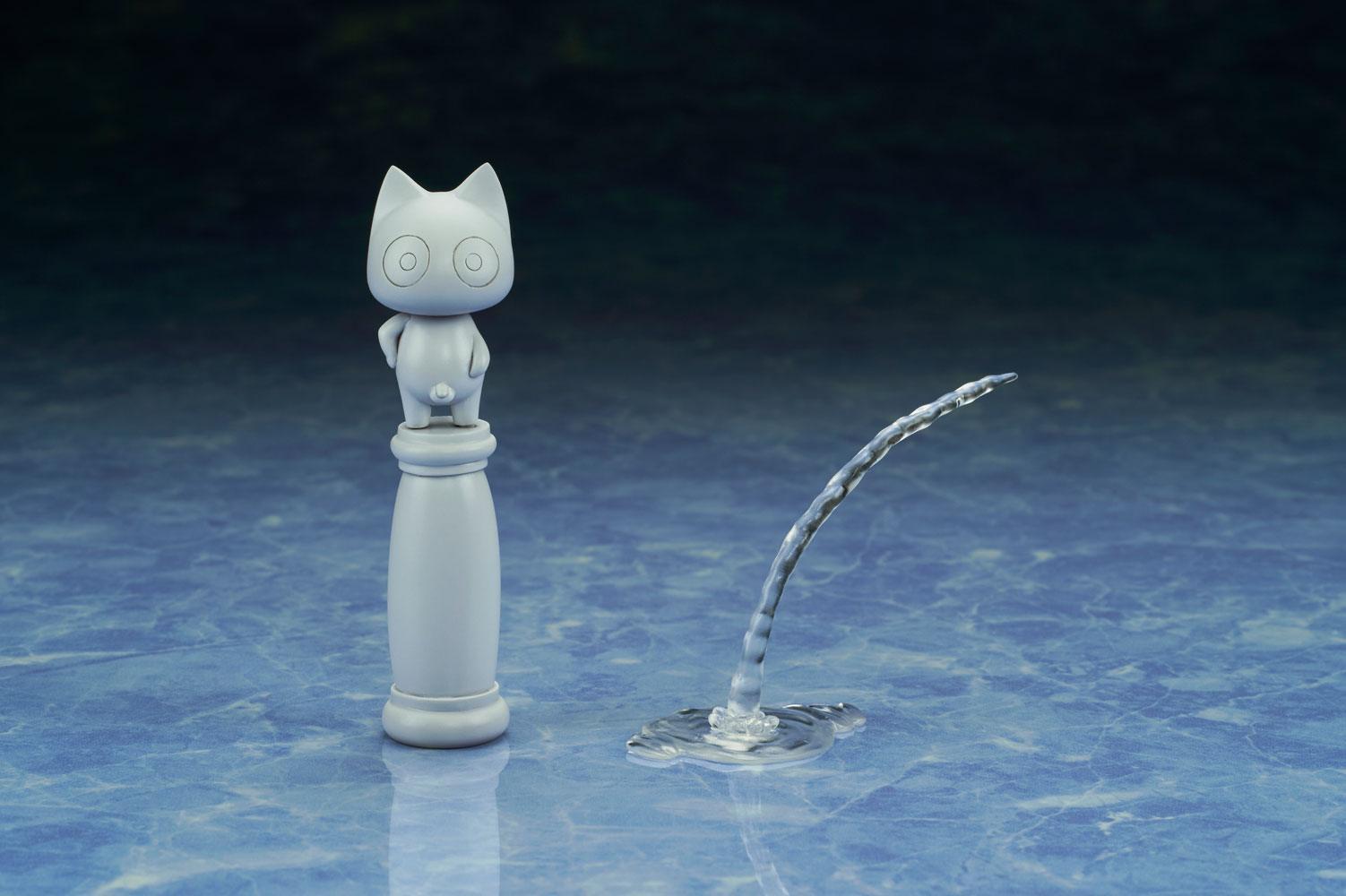 water hentai