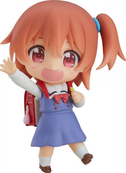 Watashi ni Tenshi ga Maiorita! - Hinata Hoshino Nendoroid: Good Smile Company