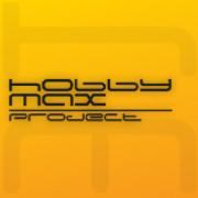 Hobby Max