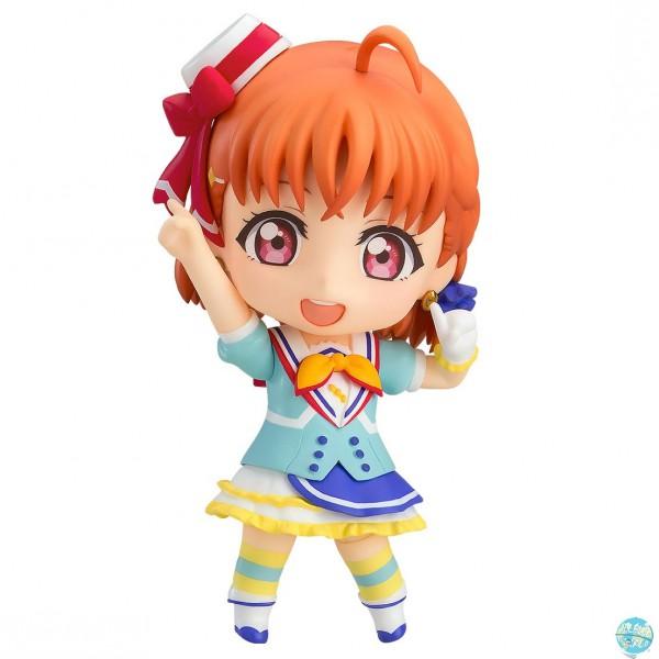 Love Live! Sunshine!! - Chika Takami Nendoroid: Good Smile Company
