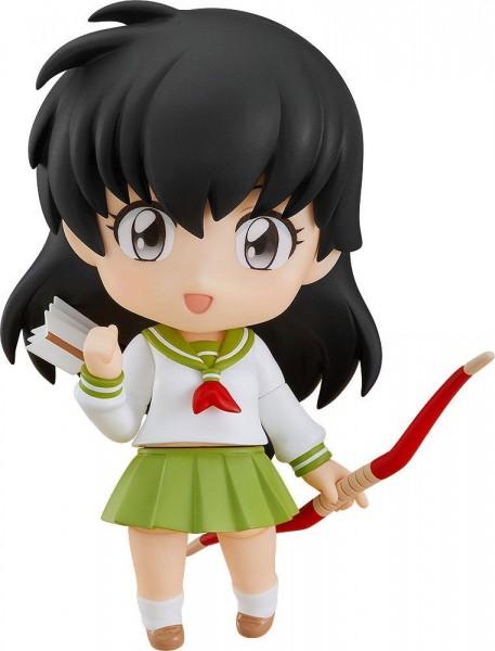 Inuyasha - Kagome Higurashi Nendoroid: Good Smile Company
