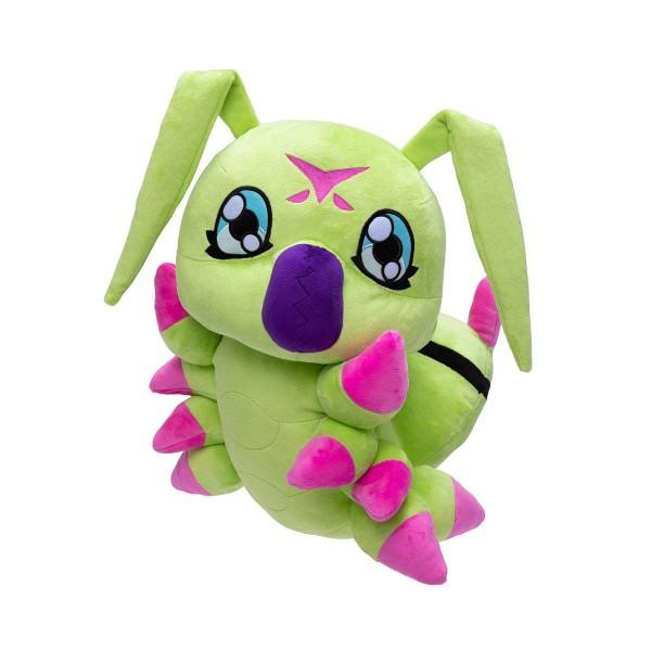 Digimon - Wormmon Plüschie / Stuffed Collection: MegaHouse