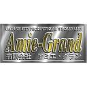 Amie Grand