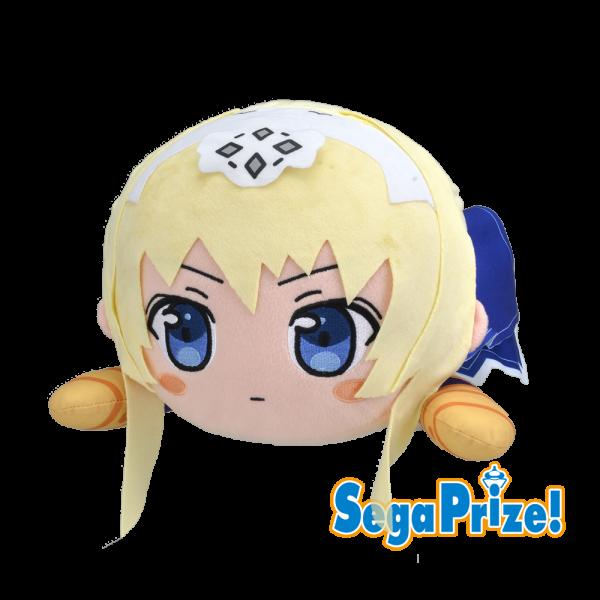 Sword Art Online - Alice Plüschie: Sega