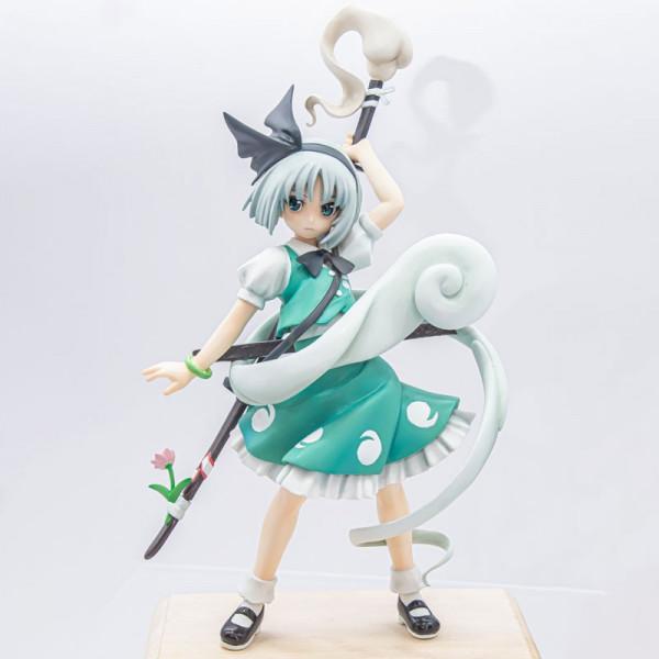 Touhou Project - Youmu Konpaku Figur / PM Figure: Sega
