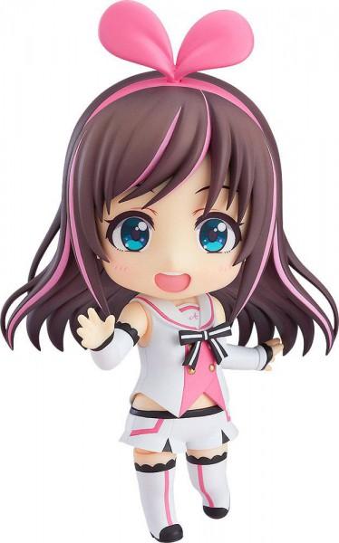 Kizuna AI - Kizuna AI Nendoroid: Good Smile Company