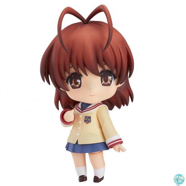 Clanned - Nagisa Furukawa Nendoroid: Good Smile Company