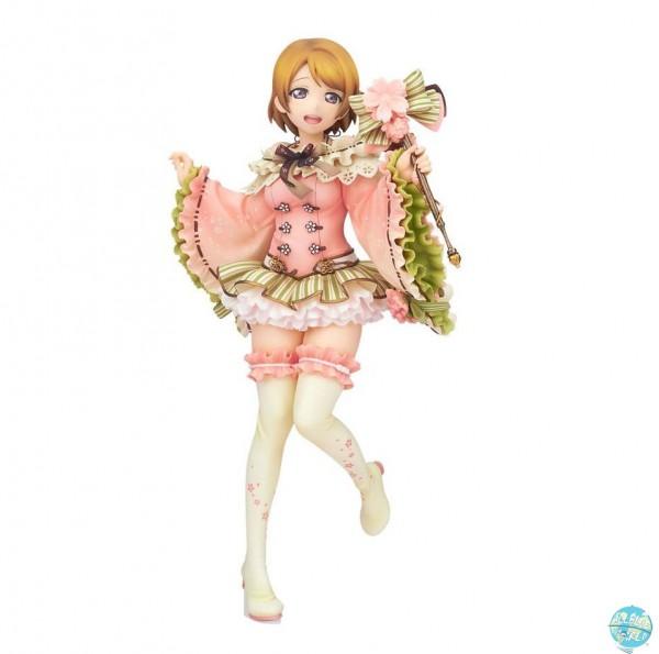 Love Live! School Idol Festival - Hanayo Koizumi Statue / March Version: Alter