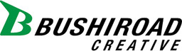 Bushiroad Creative