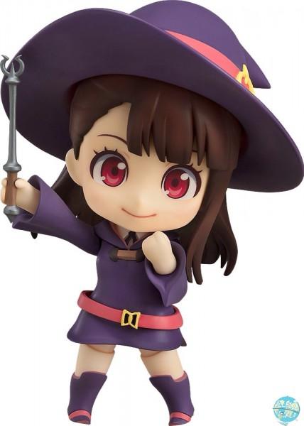 Little Witch Academia - Atsuko Kagari Nendoroid: Good Smile Company