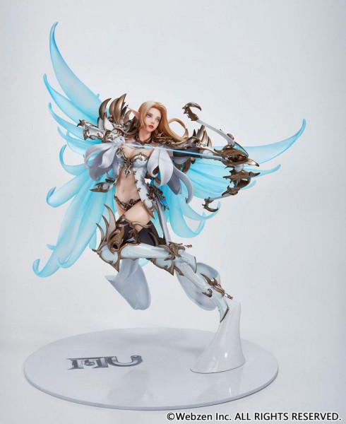 MU Online - Elf Statue: Vertex