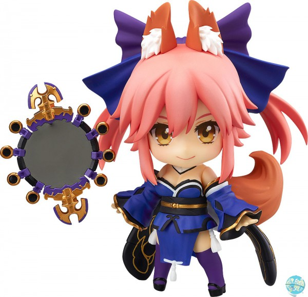 Fate/Extra - Caster Nendoroid: Good Smile Company