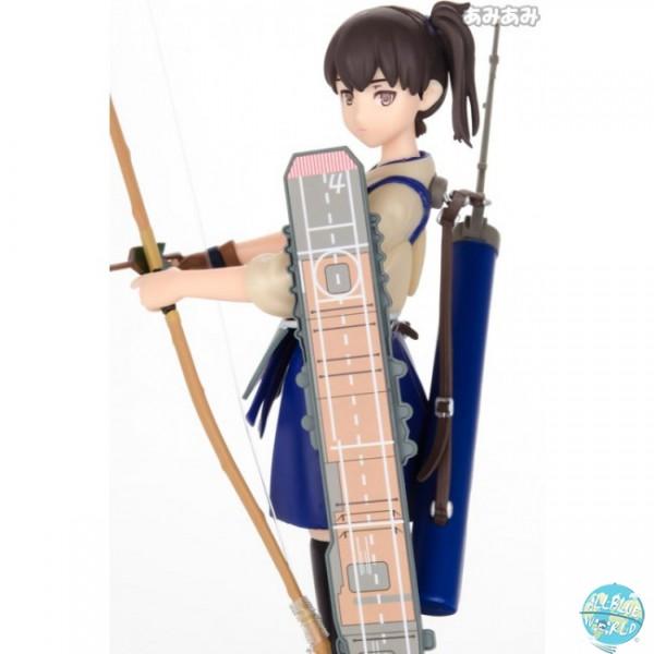 Kantai Collection - Kaga Figur - PM: Sega