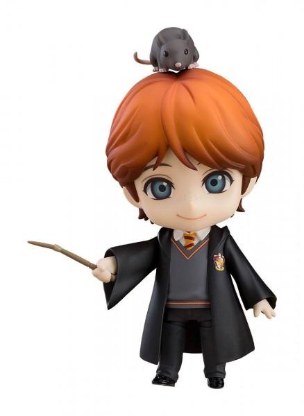 Harry Potter - Ron Weasley Nendoroid: Good Smile Company