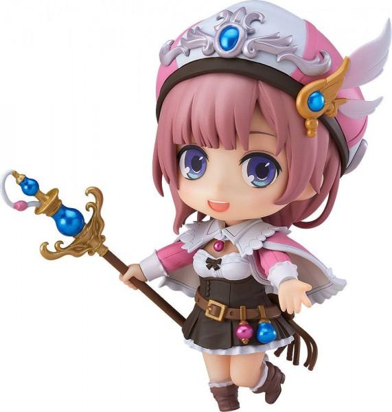 Atelier Rorona: The Alchemist of Arland - Rorona Nendoroid: Toytec