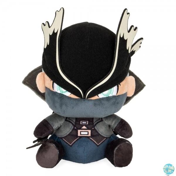 Bloodborne - Hunter Plüschfigur: Stubbins
