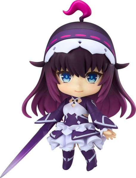 Infinite Dendrogram - Nemesis Nendoroid: Good Smile Company