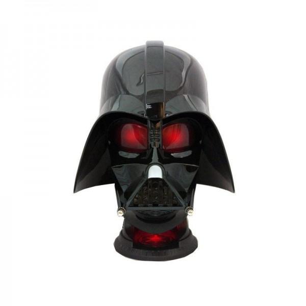 Star Wars - Lautsprecher Darth Vader Helm: Camino