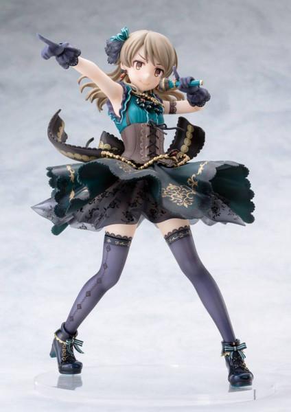The Idolmaster Cinderella Girls - Nono Morikubo Statue / Gift For Answer Version: AmiAmi