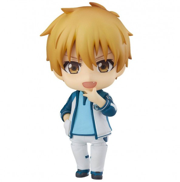 The King's Avatar - Huang Shaotian Nendoroid: Good Smile Company