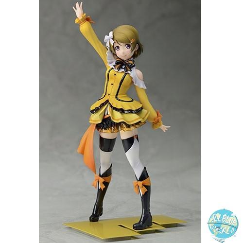 Love Live! - Hanayo Koizumi Statue / Birthday Figure Project: Stronger