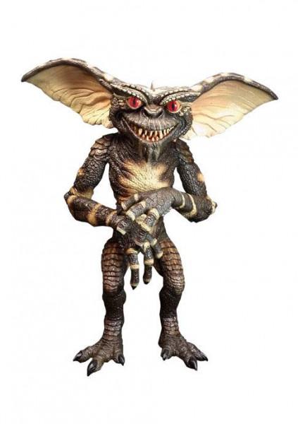 Gremlins - Evil Gremlin Stunt-Puppe / Replika: Trick Or Treat