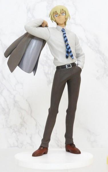 Detective Conan - Amuro Tooru Figur / PM Figure: Sega