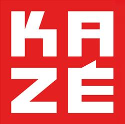 Kaze / AV Visionen GmbH
