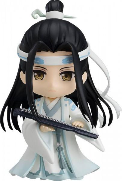 Grandmaster of Demonic Cultivation - Lan Wangji Nendoroid: Good Smile Company