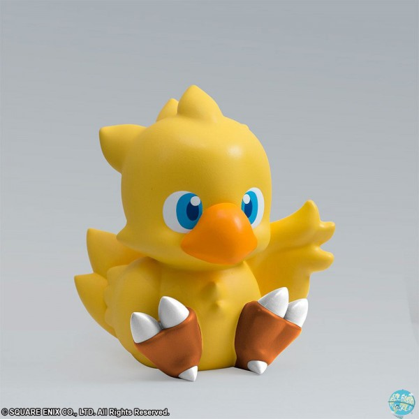 Final Fantasy - Chocobo Spardose: Square Enix