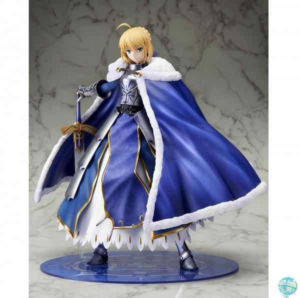 Fate/Grand Order - Saber / Arturia Pendragon Statue - Standard Edition: Aniplex