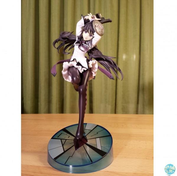 Mahou Shoujo Madoka★Magica – Akemi Homura – 1/8 (Gift)