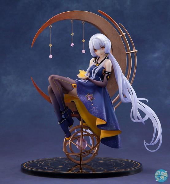 Vocaloid 4 - Library Stardust Statue [Beschädigte Verpackung]: Myethos