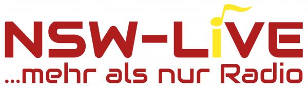 NSW-LiVE-Logo