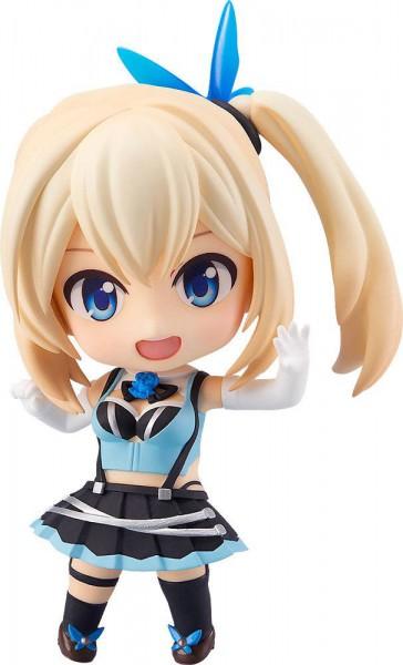 Mirai Akari Project - Mirai Akari Nendoroid: Good Smile Company