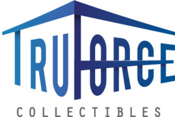 TruForce Collectibles