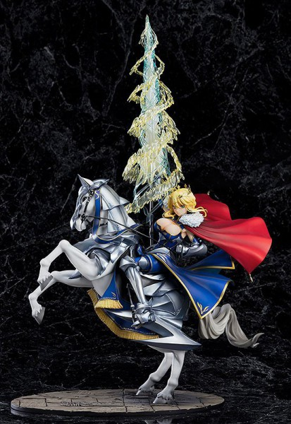 Fate/Grand Order - Lancer / Altria Pendragon: Good Smile Company