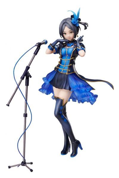 The Idolmaster Cinderella Girls - Kanade Hayami Statue / Tulip Version: Licorne