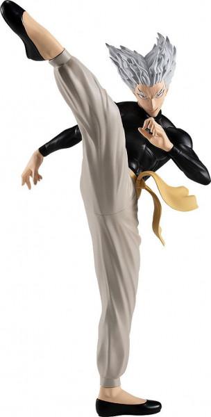 One Punch Man - Garou Statue / Pop Up Parade: Good Smile Company
