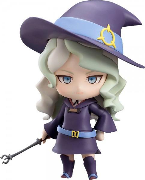 Little Witch Academia - Diana Cavendish Nendoroid: Good Smile Company