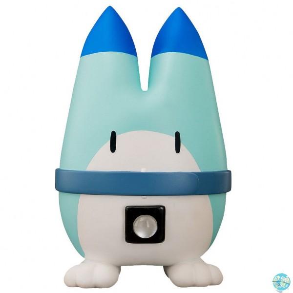 Kemono Friends - Lucky Beast Figur: AquaMarine