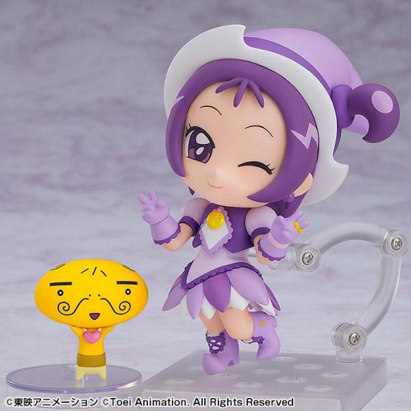 Magical DoReMi 3 - Onpu Segawa Nendoroid: Max Factory