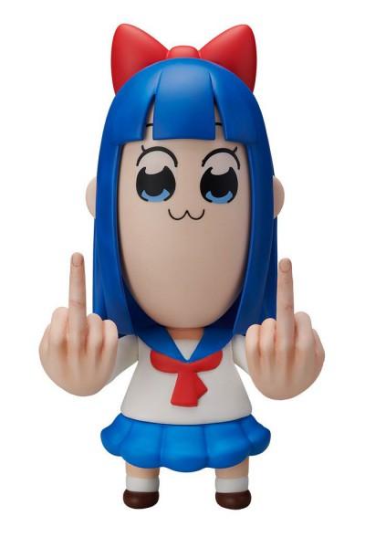 Pop Team Epic - Pipimi Figur: Hobby Max