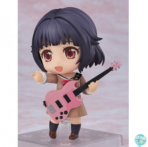 BanG Dream! - Rimi Ushigome Nendoroid: Good Smile Company