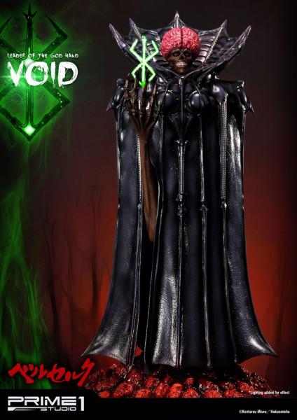 Berserk - Void Statue: Prime 1 Studio