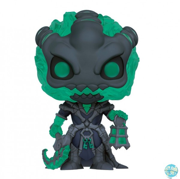 League of Legends - Thresh Figur - POP!: Funko