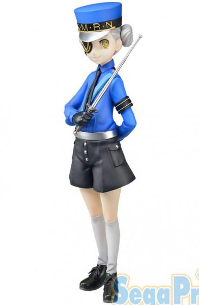 Persona 5 - Caroline Figur: Sega