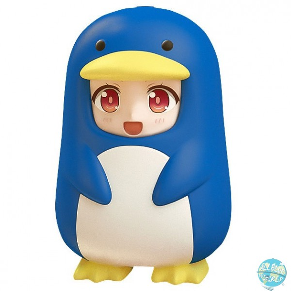 Nendoroid More Zubehör-Set - Penguin: Good Smile Company